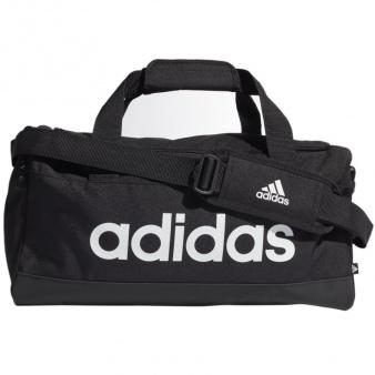 Torba adidas Linear Duffel Bag GN2034