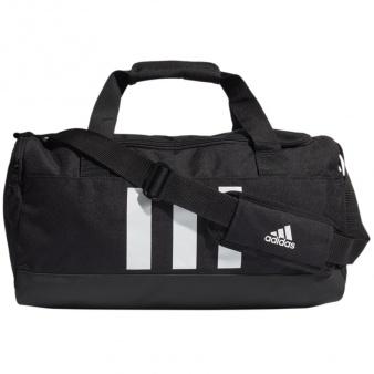 Torba adidas Essentials 3 Stripes Duffle Bag GN2041