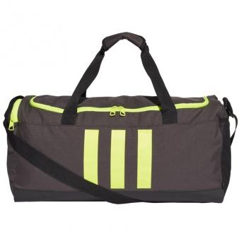 Torba adidas Essentials 3- Stripes Duffel Bag GN2047