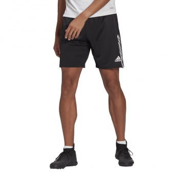 Spodenki adidas TIRO 21 Training Short GN2157