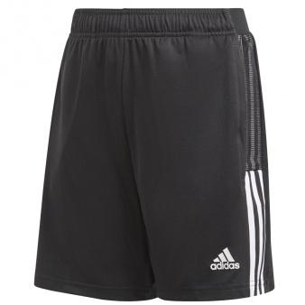 Spodenki adidas TIRO 21 Training Short Junior GN2161