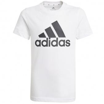 Koszulka adidas Essentials Tee GN3994