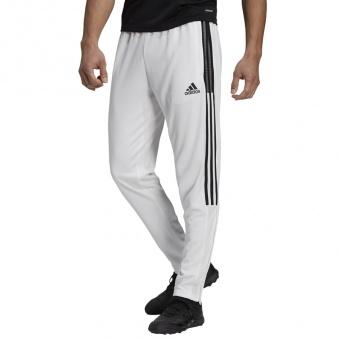 Spodnie adidas TIRO Track Pant CU GN5489