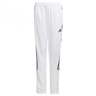 Spodnie adidas TIRO Track Pant CU Junior GN5494