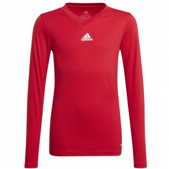 Koszulka adidas TEAM BASE TEE Junior GN5711
