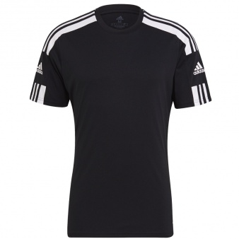 Koszulka adidas SQUADRA 21 JSY GN5720