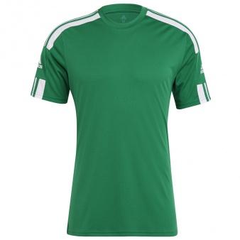 Koszulka adidas SQUADRA 21 JSY GN5721