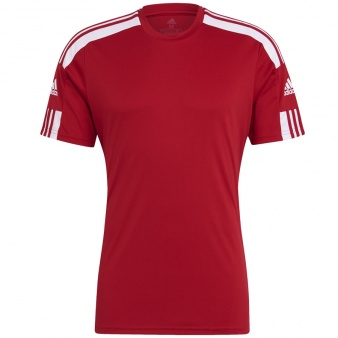 Koszulka adidas SQUADRA 21 JSY GN5722