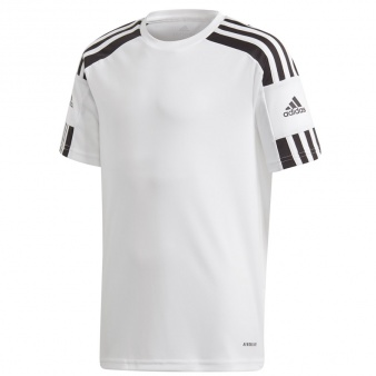 Koszulka adidas SQUADRA 21 JSY Y GN5738
