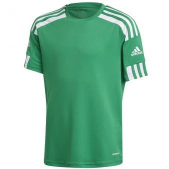 Koszulka adidas SQUADRA 21 JSY Y GN5743