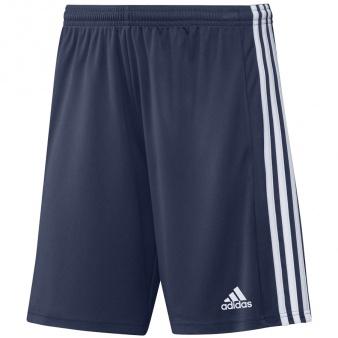 Spodenki adidas SQUADRA 21 Short GN5775