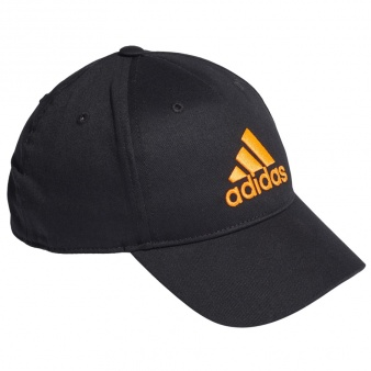 Czapka adidas Little Kids Graphic Cap GN7389