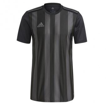 Koszulka adidas STRIPED 21 JSY GN7625