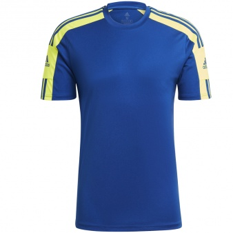 Koszulka adidas SQUADRA 21 JSY GP6421