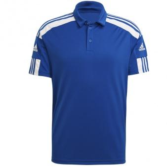 Koszulka adidas Polo SQUADRA 21 GP6427