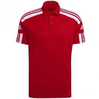 Koszulka adidas Polo SQUADRA 21 GP6429