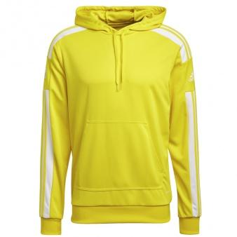 Bluza adidas SQUADRA 21 Hoody GP6438