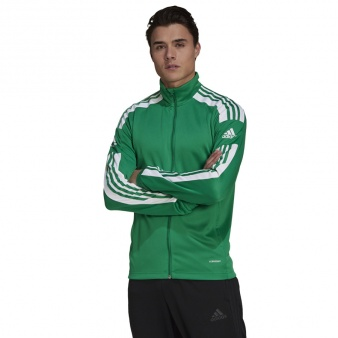 Bluza adidas SQUADRA 21 Training Jacket GP6462