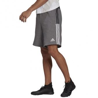 Spodenki adidas TIRO 21 Sweat Short GP8808