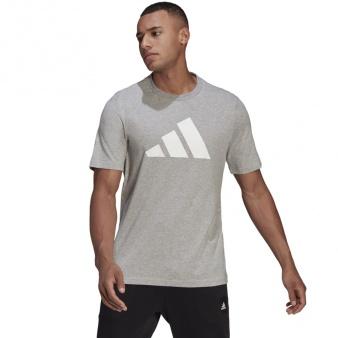 Koszulka adidas M FI Tee BOS A GP9504