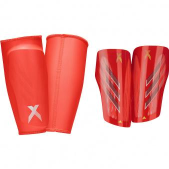 Nagolenniki adidas X Shinguard League GR1515