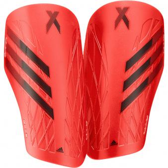 Nagolenniki adidas X SG TRN GR1516