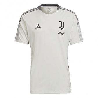 Koszulka adidas Juventus Training Jersey GR2937