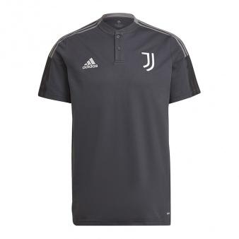 Koszulka adidas Juventus Training Polo GR2974