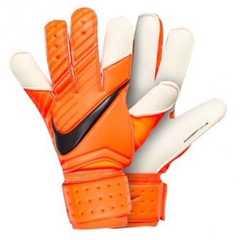 Rękawice Nike GK GRP3 GS0342 803