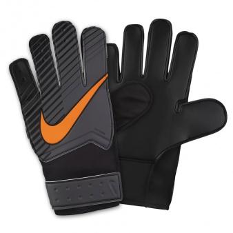 Rękawice Nike GK JR Match GS0343 089