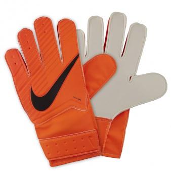 Rękawice Nike GK JR Match GS0343 803