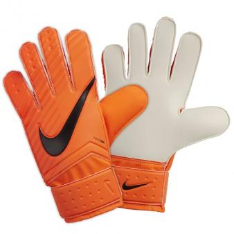 Rękawice Nike GK Match GS0344 803