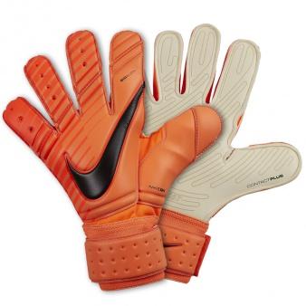 Rękawice Nike NK GK PRMR SGT GS0345 803