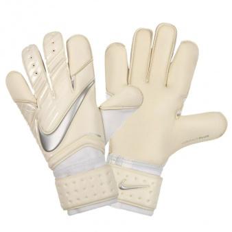Rękawice Nike NK GK VPR GRP3 GS0347 100