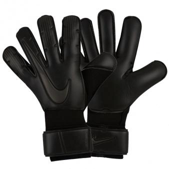 Rękawice Nike Goalkeeper Vapor Grip3 GS0352 011