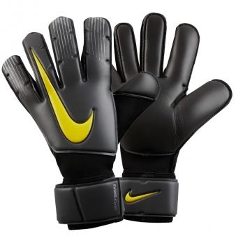 Rękawice Nike Goalkeeper Vapor Grip3 GS0352 060