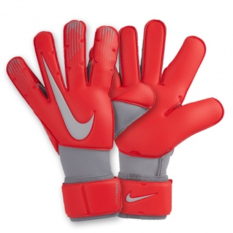 Rękawice Nike Goalkeeper Vapor Grip3 GS0352 671