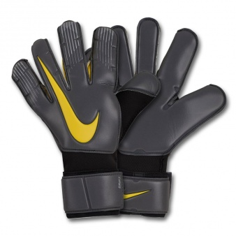 Rękawice Nike Grip3 Goalkeeper GS0360 060