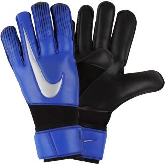 Rękawice Nike Grip3 Goalkeeper GS0360 410