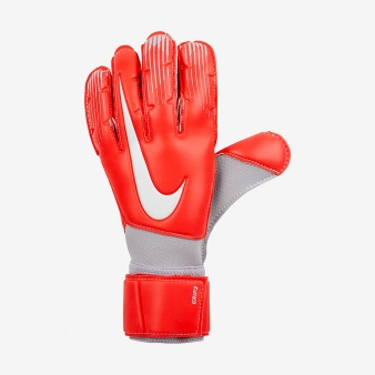 Rękawice Nike GK GRP3 FA18 GS0360 671