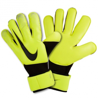 Rękawice Nike Grip3 Goalkeeper GS0360 702