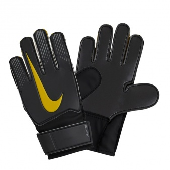 Rękawice Nike Junior Match Goalkeeper GS0368 060