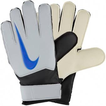 Rękawice Nike Junior Match Goalkeeper GS0368 095