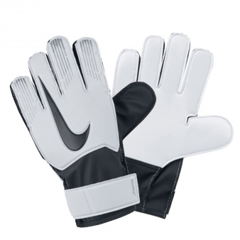 Rękawice Nike Junior Match Goalkeeper GS0368 100