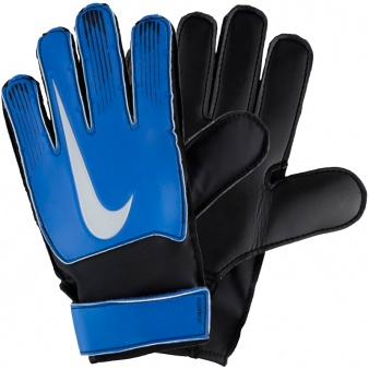 Rękawice Nike Junior Match Goalkeeper GS0368 420