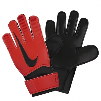 Rękawice Nike Junior Match Goalkeeper GS0368 657