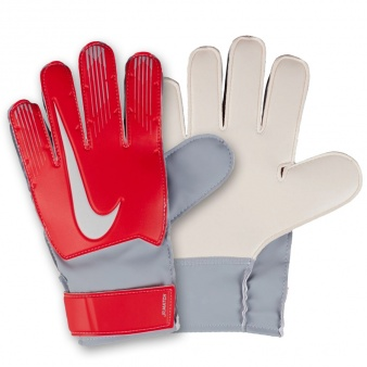 Rękawice Nike Junior Match Goalkeeper GS0368 671