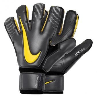 Rękawice Nike NK GK PRMR SGT GS0369 060