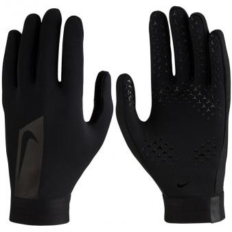Rękawice Nike Academy Hyperwarm GS0373 011
