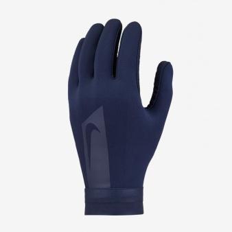 Rękawice Nike HyperWarm Academy GS0373 451